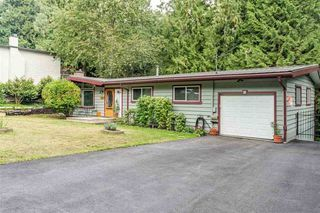 Main Photo: 3946 197 Street in Langley: Brookswood Langley House for sale : MLS®# R2460495