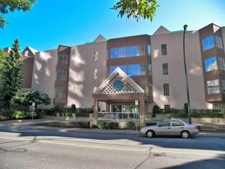 """Photo 1: 426 1150 QUAYSIDE Drive in New Westminster: Quay Condo for sale in """"WESTPORT"""" : MLS®# R2464608"""