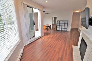 """Photo 9: 426 1150 QUAYSIDE Drive in New Westminster: Quay Condo for sale in """"WESTPORT"""" : MLS®# R2464608"""