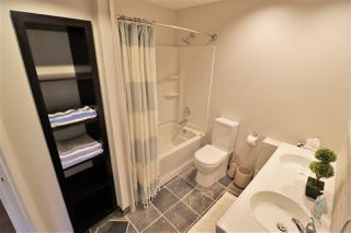"""Photo 14: 426 1150 QUAYSIDE Drive in New Westminster: Quay Condo for sale in """"WESTPORT"""" : MLS®# R2464608"""