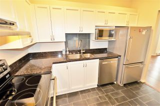 """Photo 20: 426 1150 QUAYSIDE Drive in New Westminster: Quay Condo for sale in """"WESTPORT"""" : MLS®# R2464608"""