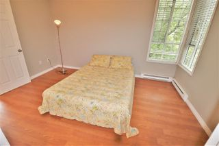 """Photo 11: 426 1150 QUAYSIDE Drive in New Westminster: Quay Condo for sale in """"WESTPORT"""" : MLS®# R2464608"""
