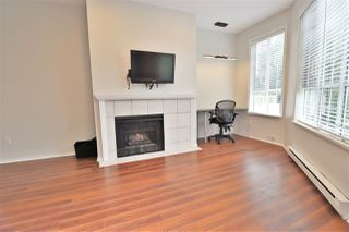 """Photo 7: 426 1150 QUAYSIDE Drive in New Westminster: Quay Condo for sale in """"WESTPORT"""" : MLS®# R2464608"""