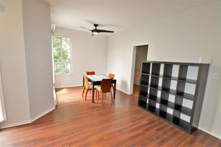 """Photo 4: 426 1150 QUAYSIDE Drive in New Westminster: Quay Condo for sale in """"WESTPORT"""" : MLS®# R2464608"""