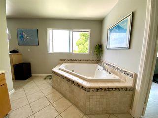 Photo 14: LA JOLLA House for rent : 7 bedrooms : 8685 Nottingham Pl.