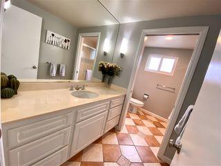 Photo 19: LA JOLLA House for rent : 7 bedrooms : 8685 Nottingham Pl.