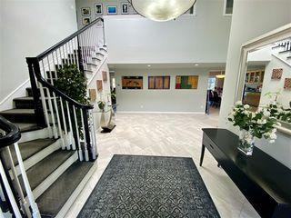 Photo 1: LA JOLLA House for rent : 7 bedrooms : 8685 Nottingham Pl.