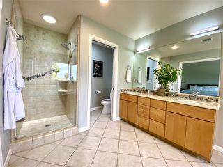 Photo 13: LA JOLLA House for rent : 7 bedrooms : 8685 Nottingham Pl.