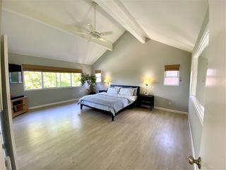 Photo 12: LA JOLLA House for rent : 7 bedrooms : 8685 Nottingham Pl.