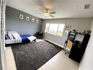 Photo 18: LA JOLLA House for rent : 7 bedrooms : 8685 Nottingham Pl.