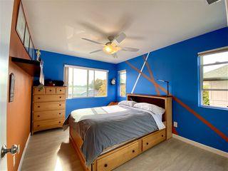 Photo 22: LA JOLLA House for rent : 7 bedrooms : 8685 Nottingham Pl.