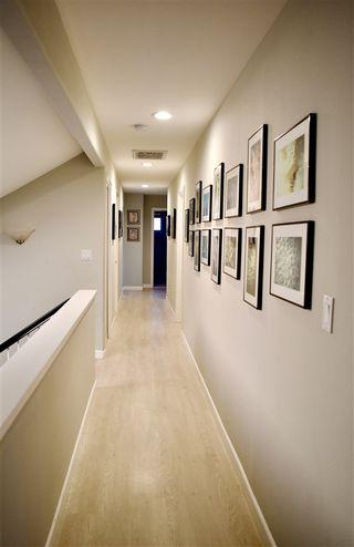 Photo 16: LA JOLLA House for rent : 7 bedrooms : 8685 Nottingham Pl.