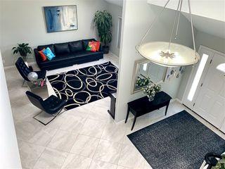 Photo 4: LA JOLLA House for rent : 7 bedrooms : 8685 Nottingham Pl.