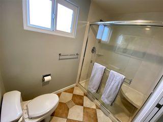 Photo 20: LA JOLLA House for rent : 7 bedrooms : 8685 Nottingham Pl.