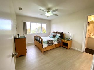 Photo 17: LA JOLLA House for rent : 7 bedrooms : 8685 Nottingham Pl.