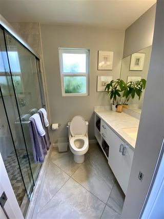 Photo 11: LA JOLLA House for rent : 7 bedrooms : 8685 Nottingham Pl.