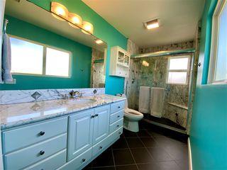 Photo 21: LA JOLLA House for rent : 7 bedrooms : 8685 Nottingham Pl.