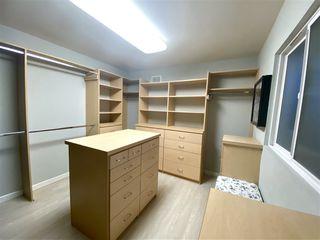 Photo 15: LA JOLLA House for rent : 7 bedrooms : 8685 Nottingham Pl.