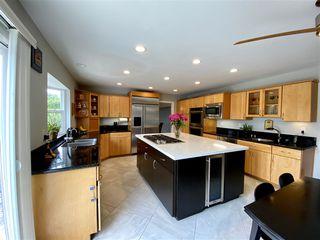 Photo 7: LA JOLLA House for rent : 7 bedrooms : 8685 Nottingham Pl.