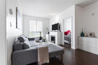 Photo 16: 316 15850 26 Avenue in Surrey: Grandview Surrey Condo for sale (South Surrey White Rock)  : MLS®# R2469816