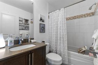 Photo 19: 316 15850 26 Avenue in Surrey: Grandview Surrey Condo for sale (South Surrey White Rock)  : MLS®# R2469816