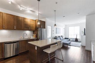Photo 9: 316 15850 26 Avenue in Surrey: Grandview Surrey Condo for sale (South Surrey White Rock)  : MLS®# R2469816