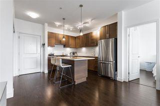 Photo 7: 316 15850 26 Avenue in Surrey: Grandview Surrey Condo for sale (South Surrey White Rock)  : MLS®# R2469816