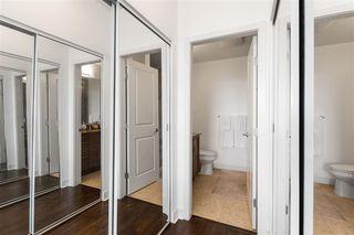 Photo 11: 316 15850 26 Avenue in Surrey: Grandview Surrey Condo for sale (South Surrey White Rock)  : MLS®# R2469816
