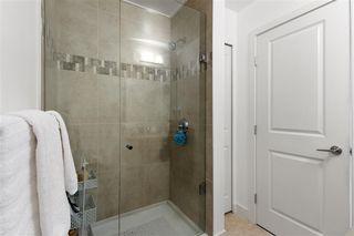 Photo 13: 316 15850 26 Avenue in Surrey: Grandview Surrey Condo for sale (South Surrey White Rock)  : MLS®# R2469816