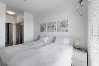 Photo 14: 316 15850 26 Avenue in Surrey: Grandview Surrey Condo for sale (South Surrey White Rock)  : MLS®# R2469816