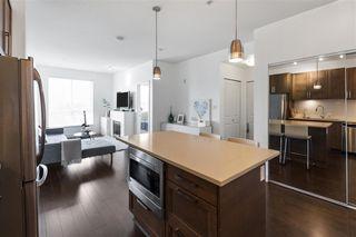Photo 20: 316 15850 26 Avenue in Surrey: Grandview Surrey Condo for sale (South Surrey White Rock)  : MLS®# R2469816