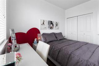 Photo 17: 316 15850 26 Avenue in Surrey: Grandview Surrey Condo for sale (South Surrey White Rock)  : MLS®# R2469816