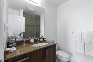 Photo 12: 316 15850 26 Avenue in Surrey: Grandview Surrey Condo for sale (South Surrey White Rock)  : MLS®# R2469816