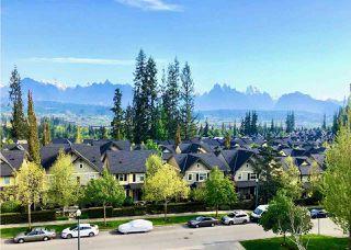 Photo 4: 316 15850 26 Avenue in Surrey: Grandview Surrey Condo for sale (South Surrey White Rock)  : MLS®# R2469816