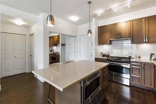 Photo 8: 316 15850 26 Avenue in Surrey: Grandview Surrey Condo for sale (South Surrey White Rock)  : MLS®# R2469816