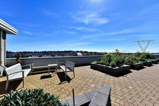 Photo 22: 316 15850 26 Avenue in Surrey: Grandview Surrey Condo for sale (South Surrey White Rock)  : MLS®# R2469816