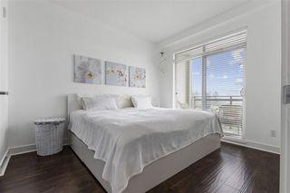 Photo 15: 316 15850 26 Avenue in Surrey: Grandview Surrey Condo for sale (South Surrey White Rock)  : MLS®# R2469816
