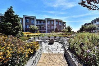 Photo 23: 316 15850 26 Avenue in Surrey: Grandview Surrey Condo for sale (South Surrey White Rock)  : MLS®# R2469816