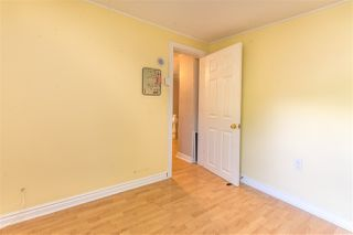 Photo 15: 3516 Robie Street in North End: 3-Halifax North Residential for sale (Halifax-Dartmouth)  : MLS®# 202012450