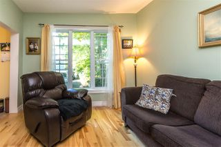Photo 3: 3516 Robie Street in North End: 3-Halifax North Residential for sale (Halifax-Dartmouth)  : MLS®# 202012450