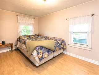 Photo 13: 3516 Robie Street in North End: 3-Halifax North Residential for sale (Halifax-Dartmouth)  : MLS®# 202012450