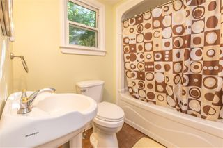 Photo 11: 3516 Robie Street in North End: 3-Halifax North Residential for sale (Halifax-Dartmouth)  : MLS®# 202012450