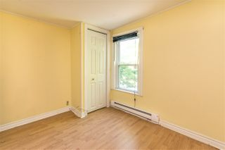 Photo 14: 3516 Robie Street in North End: 3-Halifax North Residential for sale (Halifax-Dartmouth)  : MLS®# 202012450
