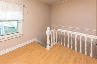 Photo 12: 3516 Robie Street in North End: 3-Halifax North Residential for sale (Halifax-Dartmouth)  : MLS®# 202012450