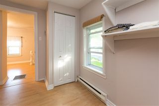 Photo 16: 3516 Robie Street in North End: 3-Halifax North Residential for sale (Halifax-Dartmouth)  : MLS®# 202012450