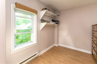 Photo 17: 3516 Robie Street in North End: 3-Halifax North Residential for sale (Halifax-Dartmouth)  : MLS®# 202012450