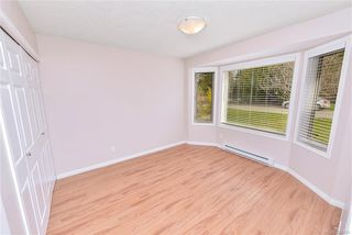 Photo 16: 9448 Maryland Dr in Sidney: Si Sidney South-East Half Duplex for sale : MLS®# 836414