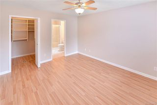 Photo 13: 9448 Maryland Dr in Sidney: Si Sidney South-East Half Duplex for sale : MLS®# 836414