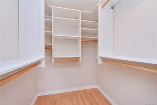 Photo 15: 9448 Maryland Dr in Sidney: Si Sidney South-East Half Duplex for sale : MLS®# 836414