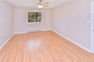 Photo 12: 9448 Maryland Dr in Sidney: Si Sidney South-East Half Duplex for sale : MLS®# 836414